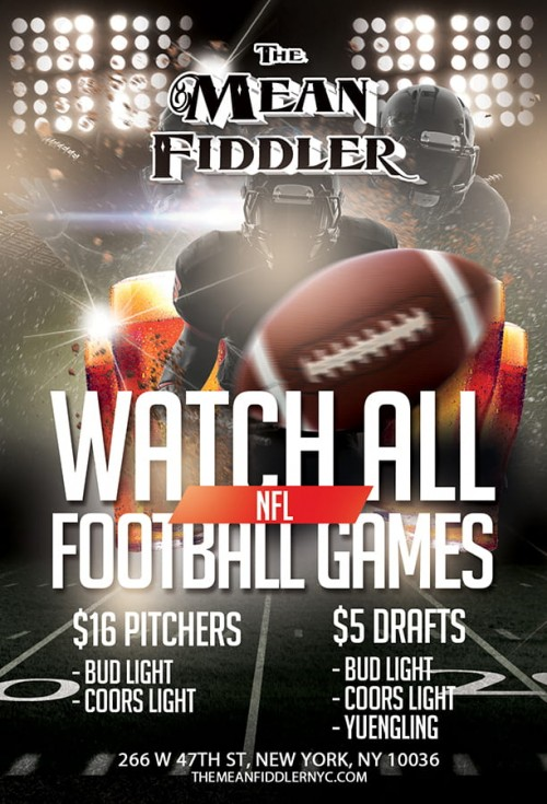 4483cb097594297f041d36a9fc91c5a4_w500 Watch All Football Games  - The Mean Fiddler