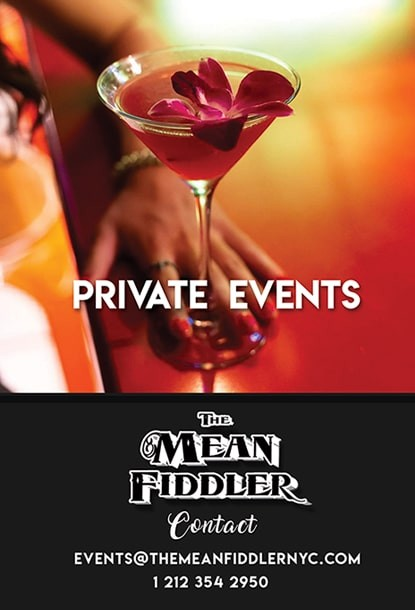4baa21855ccc68507133bec37b067bee_w415 Book your Holiday Party at The Mean Fiddler - The Mean Fiddler