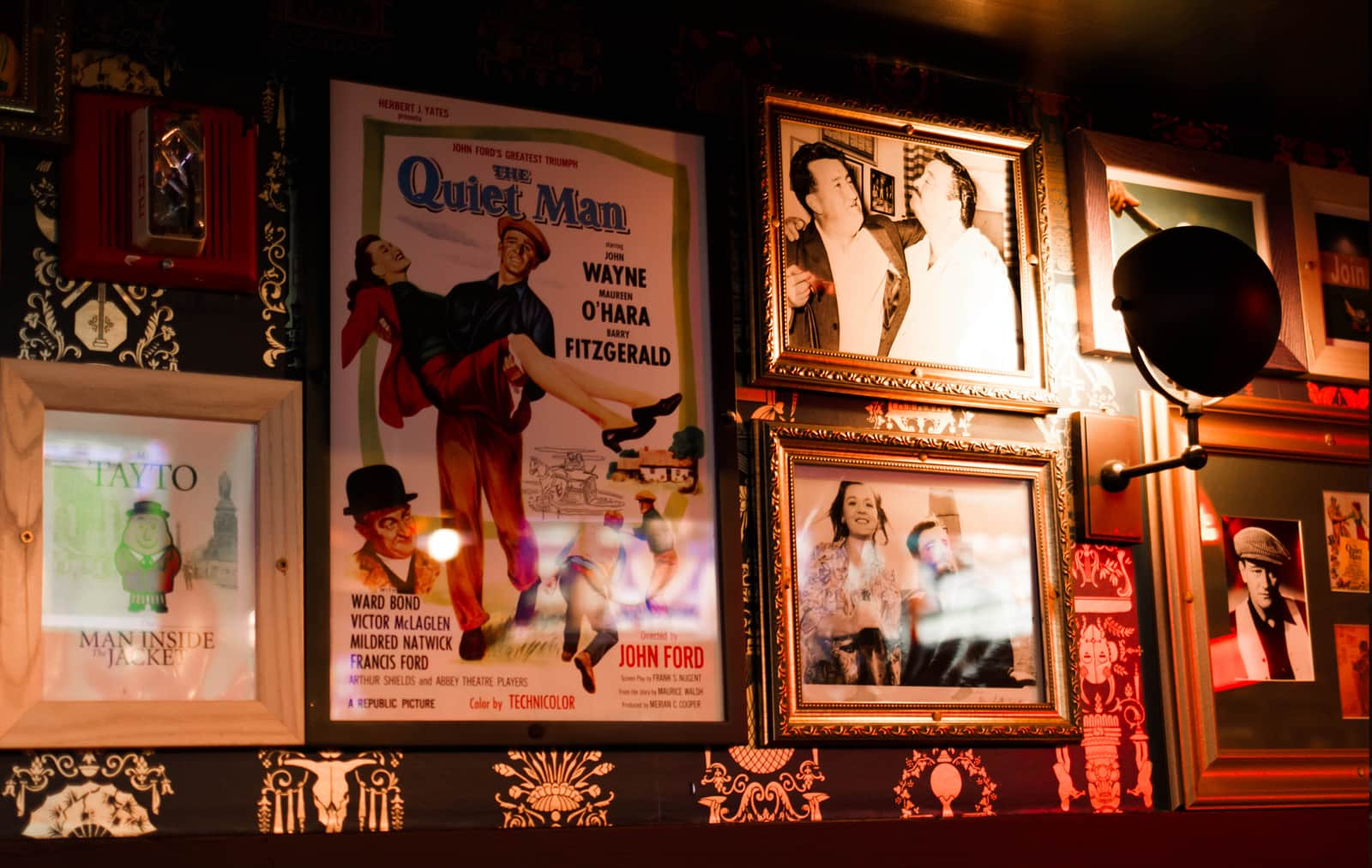 TheMeanFiddler-26-min Times Square Private events, Sports & Party Bar - The Mean Fiddler